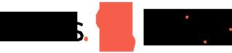 ideeos – Agentur für digitale Kommunikation & WebDesign
