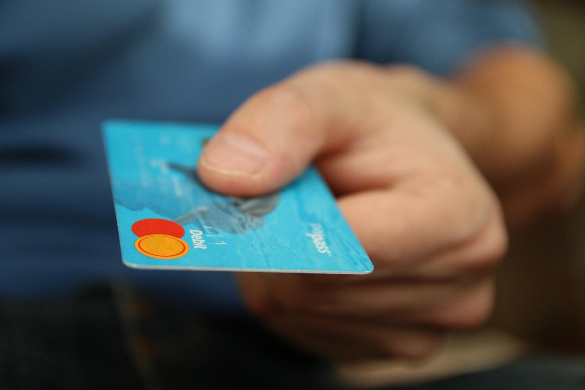 Versandkosten für Google Shopping optimieren