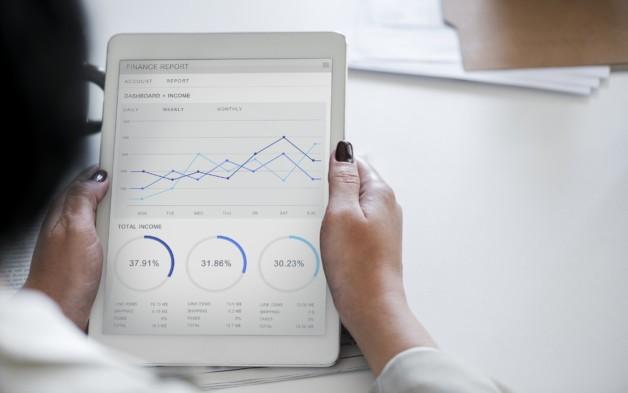 Digitales Marketing Suchmaschinen